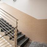 korytarz-2